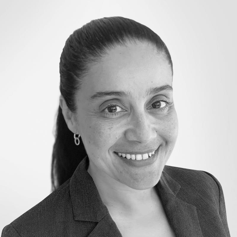 Carla Pennini