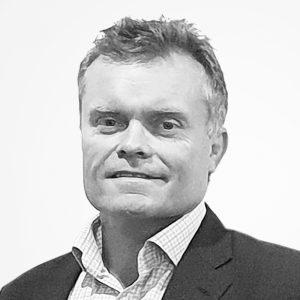 Quentin Megson